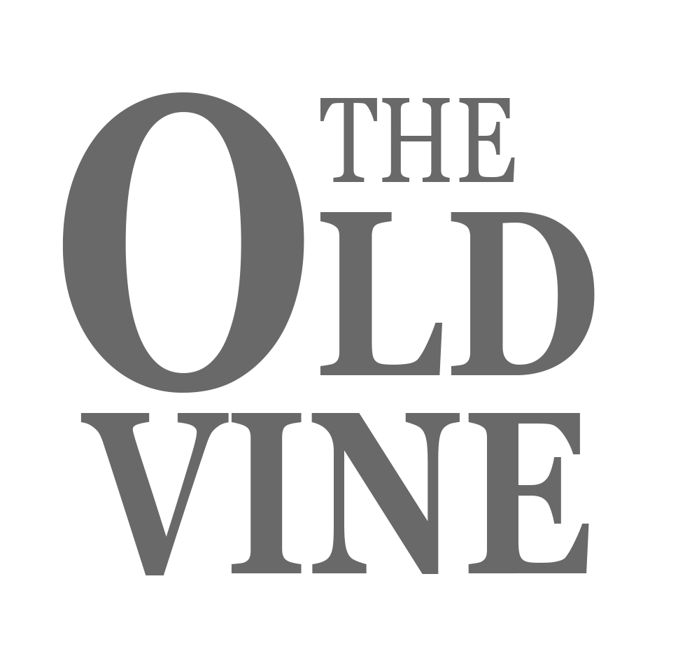 The Old Vine